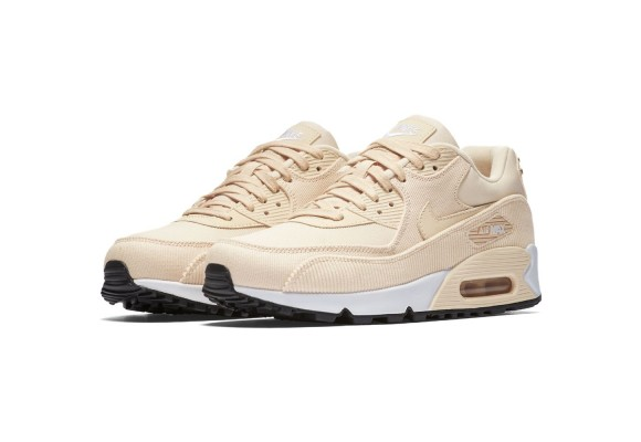 air max mujer beige