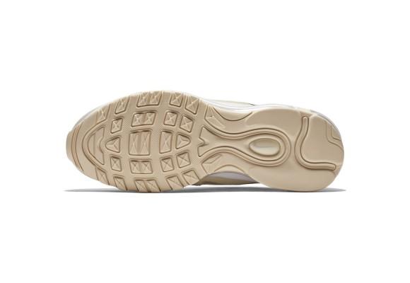 zapatillas nike air 97 mujer