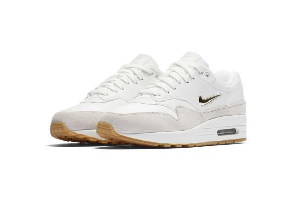 Nike Air MAX 1 Premium SC. Zapatillas de Deporte para Hombre