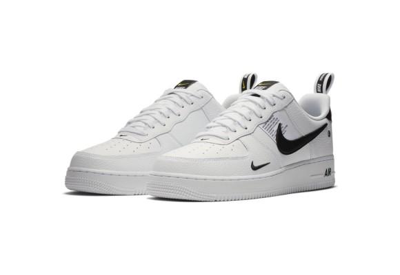 nike zapatillas hombre air force