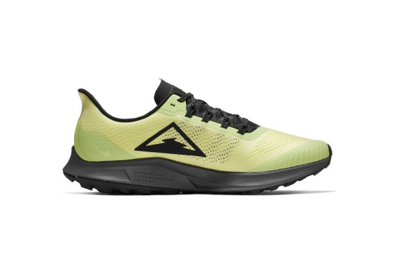 Zapatillas Running Nike Air Zoom Pegasus 36 Trail AR5677 300
