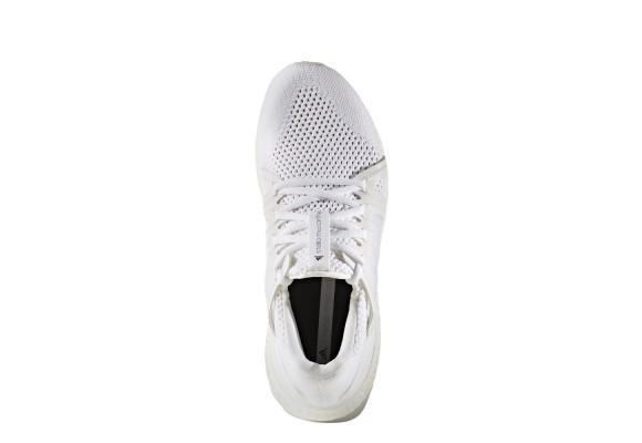Adidas by Stella McCartney ZAPATILLA DEPORTIVA ULTRABOOST