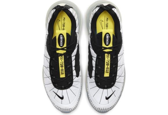 zapatillas nike mx 720