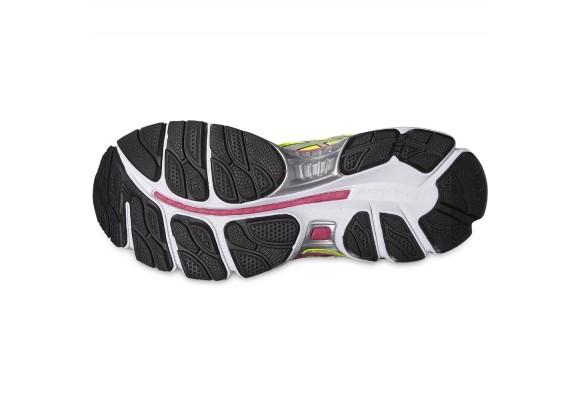 zapatillas asics mujer running nimbus 16
