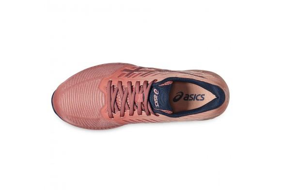 asics fuzex mujer zapatillas